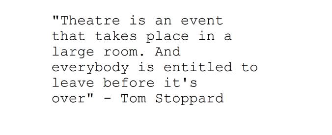 tom stoppard 4